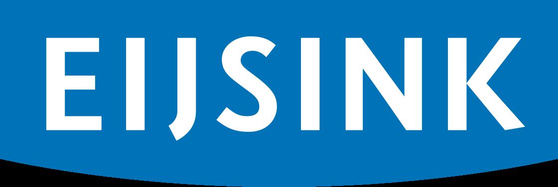 eijsink_logo-rgb-png
