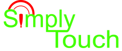simply-touch-logo4