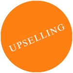 upselling-walkbuy