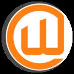 WalkBuy Logo Bestelzuilen van ontwerp naar realisatie